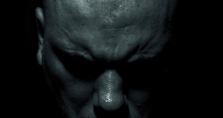 Phil Anselmo Announces Solo Release
