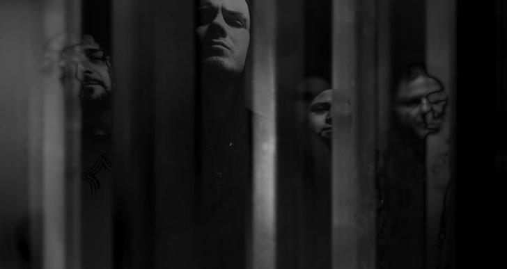 Phil Anselmo Announces North American Solo Tour