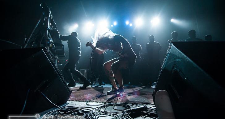Youth Code | December 19, 2014